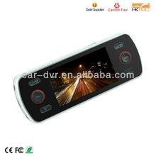 Car DVR Carcam 1080P G-sensor HD camera 120A+ grade high-resolution