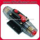 Car power circuit Breaker 4 or 8GA