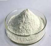 5-Bromo-6-chloro-3-indolyl phosphate, p-toluidine salt