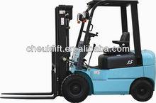 1.5 ton diesel forklift for sale in Dubai