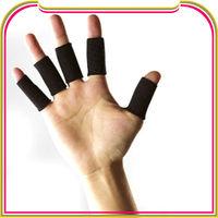 2013 new arrival neoprene finger support