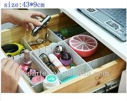 PTSR-003 Adjustable drawer divider