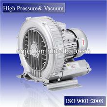 JQT-2200-C 2.2KW AC380V inkjet printing dry vacuum pump