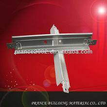 Unique Ceiling Suspender(24T32H)
