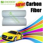 New auto tuning twill carbon film foile,3d carbon fiber viny film 1.52x30m