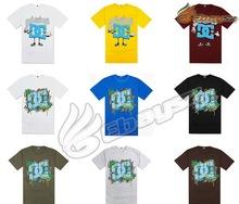 Most popular custom-made manufacturer sportswear t-shirt
