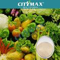 o ácido aminado natural na agricultura