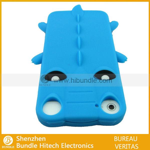 for iphone cases, for iphone cover, for iphone 5 bumper shenzhen