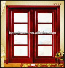 Sliding Glass Door For Living Room Glass Door HJ-A801
