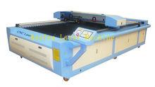 Utility!!!! new RFE1325, auto focus laser machine