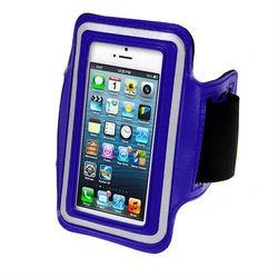 for iphone 5 neoprene waterproof armband case