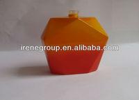 sale empty bottle from China Guangzhou