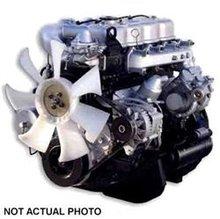 1989 Toyota 4 runner 2.4L ( VIN r, 4th dígitos, 22REC motor, 4 cyl )