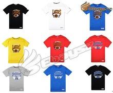 Best quality xxxl round neck t shirt oem manufacturer