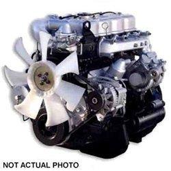 1990 toyota corolla engine