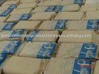 Oxidized Asphalt R10/20 suppliers in singapore