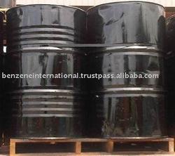 Oxidized Asphalt R 85/25 suppliers in singapore