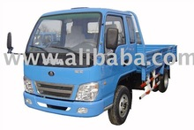 Light truck, Dump truck,Cargo truck, Mini truck