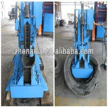 rubber/Tire Cutter