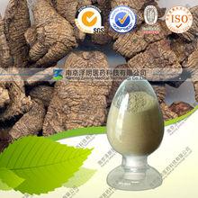 100% Natural Radix Morindae Officinalis Extract