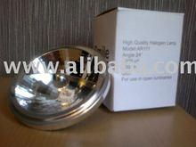 Halogen lamp Smile light AR111 -12V 50W G53-24