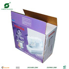 COMPUTER CABLES & TOWERS PACKAGING BOX FP70877
