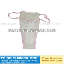 women v-string underwear..underwear sex bow..sexy underwear for woman