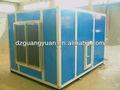 Gys-20 la energía- ahorro de aire de refrigeración del sistema/por evaporación de aire unidad de tratamiento