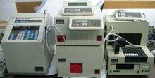 Perkin ElmeR HPLC System 235C Diode Array LC240 LC Pump