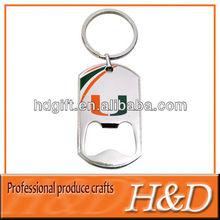 wine bottle opener gift set for promotion