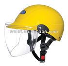 summer helmet safety helmet respirator motorcycle helmet ce ece dot
