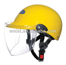 summer helmet safety helmet respirator motorcycle helmet ce ece dot