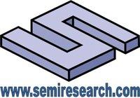 Reverse Engineering of MCU, CPLD, FPGA, ASIC