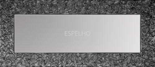 Esp graffit 80 x 180 miroir id du produit 115454785 for Miroir 80x180