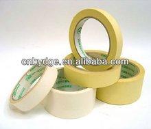 brown custom Masking Tape