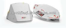 folding safety helmet