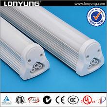 energy saving t8 fluorescent tube with CE Rohs TUV ETL SAA