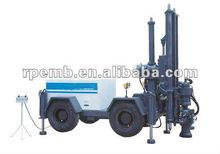 Hot sell RCS-100D,hydraulic accumulator