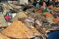 Dried Fish/ dry fish