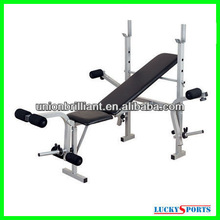 Hot Sale Foldable Weight Bench