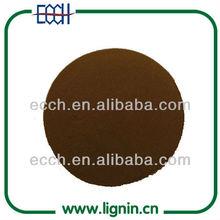 CN Sodium Lignosulphonate wood material MN-4 for Building