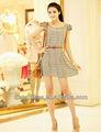 neue mode kleider made in china kleidung billig indien großhandel bekleidung