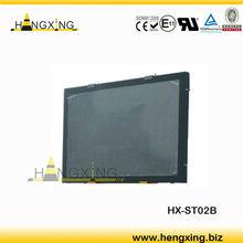 HX-ST02B VMS Solar Message Display Trailer