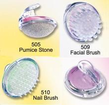 Mini Pumice Stone / Facial Brush / Nail Brush