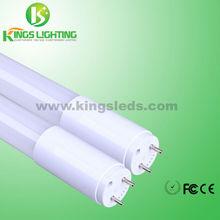 Hot sale led smd 2835 LED Tube led 1.2M 22W led lighting garage