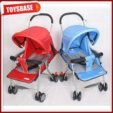 Baby Stroller Sale