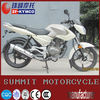 Electric engine motocicleta for sale(ZF150-10A(VIII))