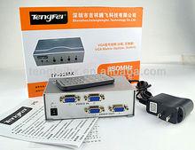 High quality hyundai matrix parts New Products