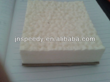 SY-A300 high pressure & high quality pu covering materials
