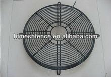 Fan cover made in china/metal fan guard filter/industrial fan cover